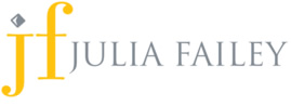Julia Failey Eco Friendly Jewelry Boutique