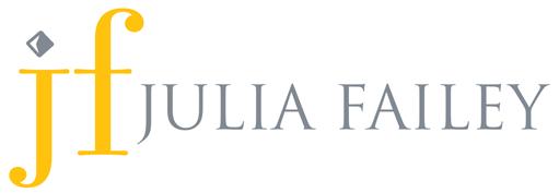 juliafailey.com